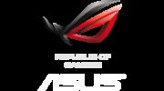 ASUS-Gaming-logo