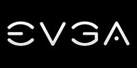 evga-logo