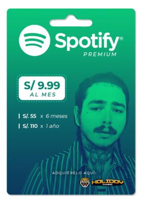 spotify-premium-tarjeta-(1-mes)